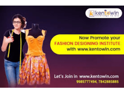 Best Fashion Designing Institutes In Hyderabad Fastr Co In