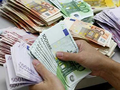 Buy-Counterfeit-Notes-Online