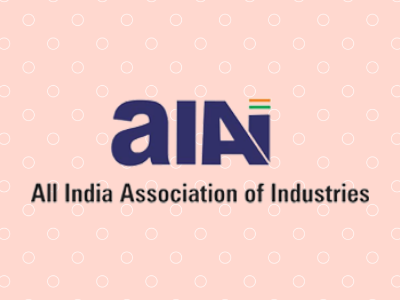 All Indian Association of Industries