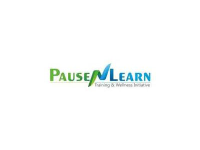 pause-learn