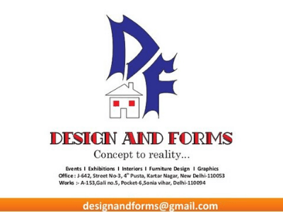Design and Forms