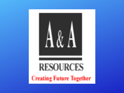 Agate & Agate Marketing Resources