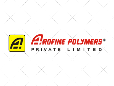 Arofine Polymers