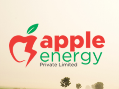 Apple Energy
