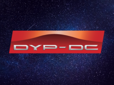 DYPDC
