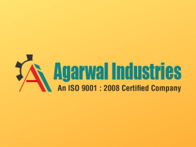 Agarwal Industries