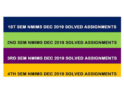 1ST-SEM-NMIMS-DEC-2019-SOLVED-ASSIGNMENTS