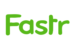 Fastr.co.in