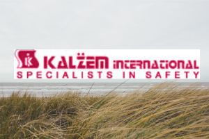 Kalzem International
