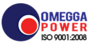 omegga-power-industry-private-limited-logo-90x90